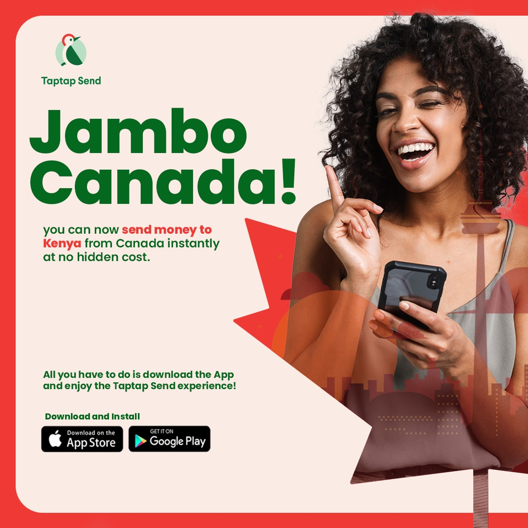 Send money from Europe to Africa and Asia at a great rate. With fast transfers to mobile money wallets on popular networks, you can send money from your smartphone any time.
